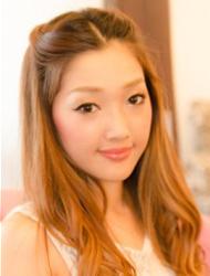 安東響イメージ